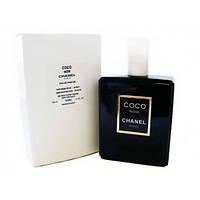 Женская парфюмерия тестер Chanel Coco Noir 100 ml