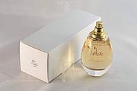 Женские тестеры духов Christian Dior Jadore Parfüm 100 ml