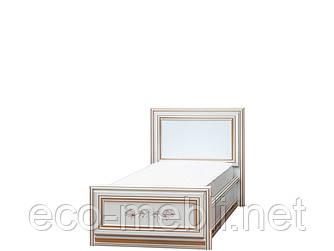 Ліжко 90 Сорренто