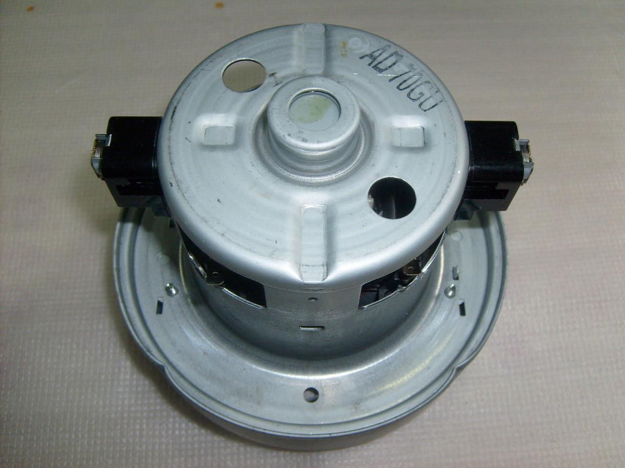 Мотор для пылесоса Samsung DJ31-00067P