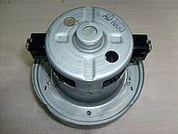 Мотор для пылесоса Samsung  VCM-K70GU,  DJ31-00067P, фото 1
