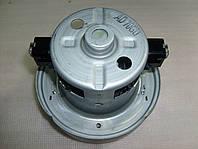 Мотор для пылесоса Samsung DJ31-00067P, фото 1