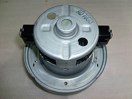 Мотор для пылесоса Samsung  VCM-K70GU,  DJ31-00067P