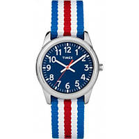 Детские часы Timex YOUTH Kids Metal Tx7c09900