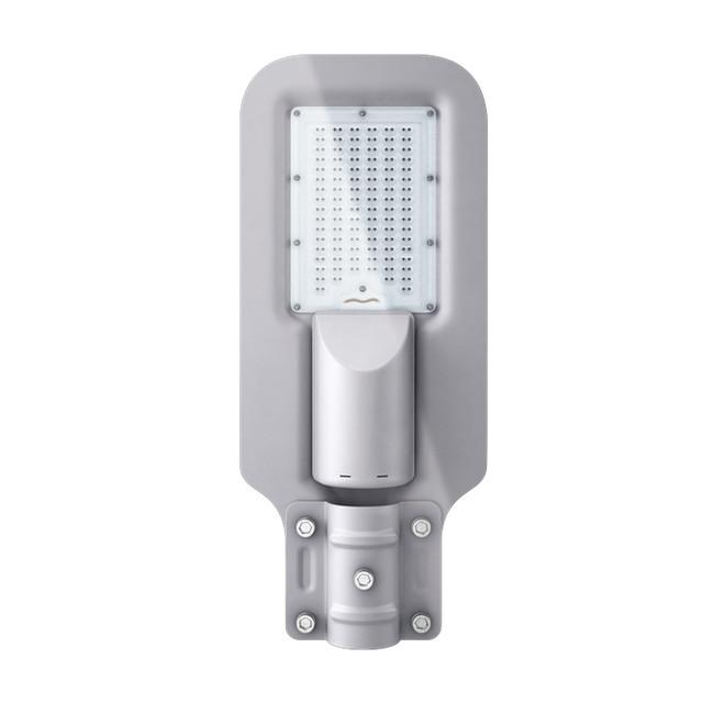 LED светильник Global Street 100Вт