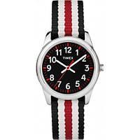 Детские часы Timex YOUTH Kids Metal Tx7c10200