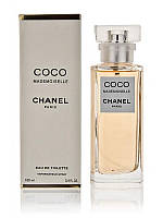 Женская парфюмерия Chanel Coco Mademoiselle New Dzayn 100 ml