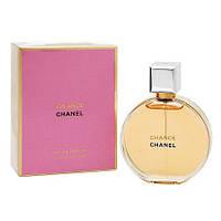 Женская парфюмерия Chanel Chance Eau De Parfum 100 ml