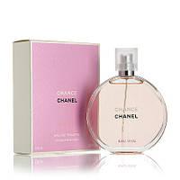 Женская парфюмерия Chanel Chance Eau De Vive 100 ml