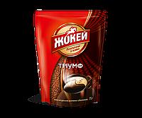 Кофе Жокей 65гр-33грн, 130гр-62грн