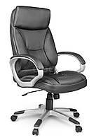 Офисное кресло EG-223 черное В НАЛИЧИИ Наложка
