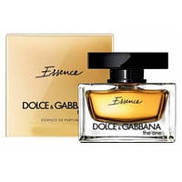 Женская парфюмерия D.G The One Essence 75 ml