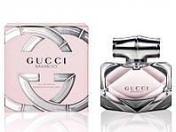 Женская парфюмерия Gucci Bamboo 75 ml