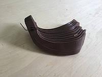 Ножи для почвофрезы IT-185