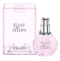 Женская парфюмерия Lanvin Eclat De Fleurs 100 ml