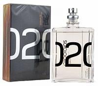 Женская парфюмерия Molecules 02 Black 100 ml