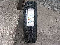 Зимние шины 175/70R13 Premiorri ViaMaggiore, 82Т для Ланос, ВАЗ.