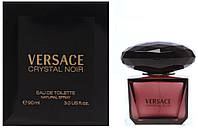 Женская парфюмерия Versace Bright Cristal Noir 90 ml