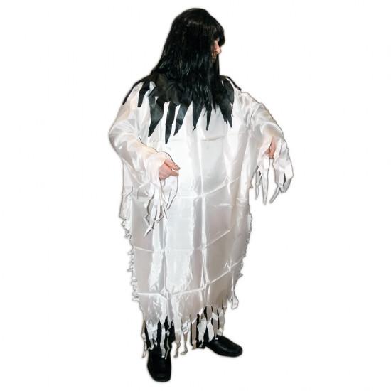 Взрослый карнавальный костюм Привидение - Дом подарков в Днепре