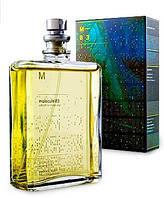 Мужская парфюмерия Escentric Molecoula No:3 Unisex