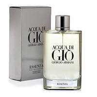 Мужская парфюмерия Giorgio Armani Acqua Di Gio Essenza 100 ml