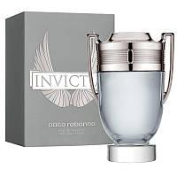 Мужская парфюмерия Paco Rabanne Invictus 90 ml