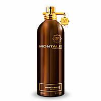 Элитная парфюмерия Montale Paris Boise Fruite 100 ml (Монталь)