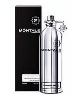 Элитная парфюмерия Montale Paris Chocolate Greedy 100 ml (Монталь)