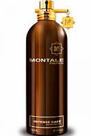 Нишевая парфюмерия Montale Paris Intense Cafe 100 ml (Монталь)