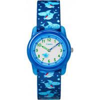 Детские часы Timex YOUTH Time Teachers Sharks Tx7c13500