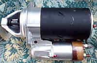 Стартер пускача ПД-10 СТ-362А