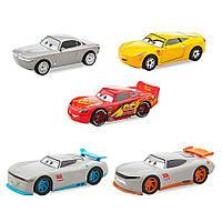 Игровой набор Следующее поколение Тачки 3/Cars 3