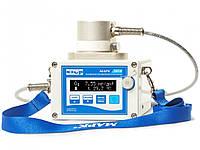 Анализатор растворенного кислорода портативный МАРК-3010