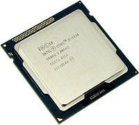 Процессор Intel Core i5-3330 3.00GHz, s1155, tray