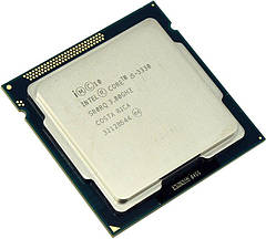 Процесор Intel Core i5-3330 3.00 GHz, s1155, tray