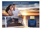 Antonio Banderas King of Seduction Absolute оригінальна туалетна вода 100 мл NNR ORG/9-61, фото 3