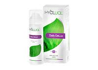 Спрей для лица Daily Delux 50ml производство Украина от Institute Hyalual (Институт Гиалуаль)
