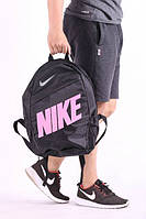 Спортивный рюкзак, сумка Nike, Найк, Р1272