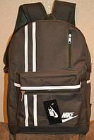 Спортивный рюкзак Nike sportswear, Найк, Р1280