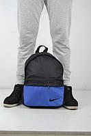 Рюкзак повседневный Nike, Найк, Р1310