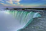 Вся Атлантика США 9 дней/8 ночей - экскурсионный тур в США, фото 4