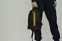 Сумка для обуви, для футбола, для спортсмена Nike, Найк, Р1356
