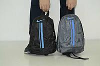 Рюкзаки, сумки Nike, Найк, Р1358