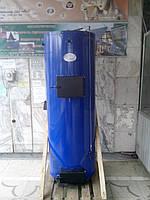 Котел длительного горения Pro-M 20 кВт и 35 кВт