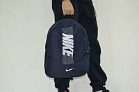 Рюкзак, портфель Nike, Найк, Р1364