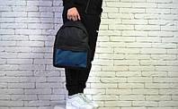 Рюкзак оригинальный Nike, Найк, Р1380