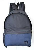 Рюкзак спортивный рибок, reebok, Р1468