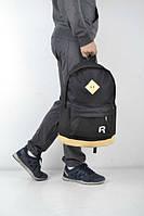 Спортивный рюкзак, сумка Reebok, Рибок, Р1475