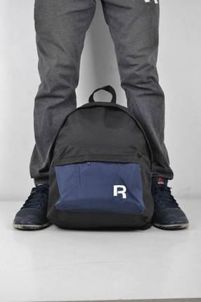 2f699134b59f Рюкзак, портфель, сумка Рибок, Reebok, Р1483: продажа, цена в ...