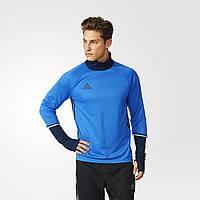 Спортивная кофта Adidas Condivo16 Shirt Training Top Jersey